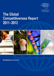 Global Competitiveness Report 2011-2012